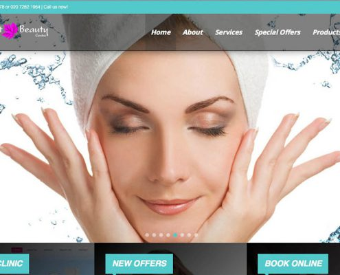 ithornet_connaught_beauty_centre_feature