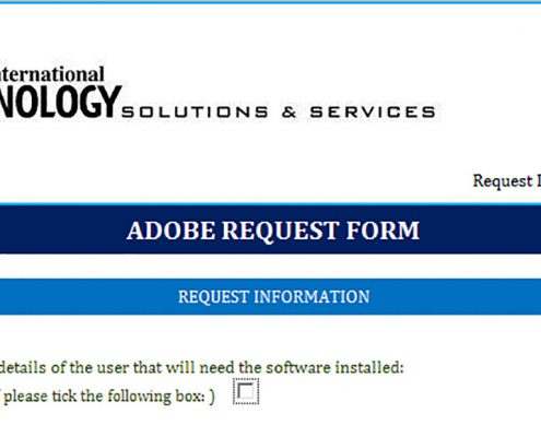 ithornet_disney_abode_product_order_form_feature