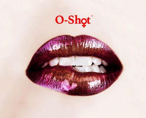 ithornet_o-shot_london_feature
