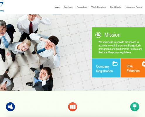 mahs-management-consultancy
